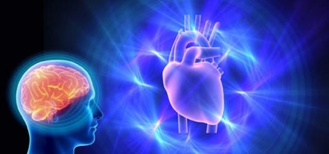 Inteligencia Intuitiva del Corazón