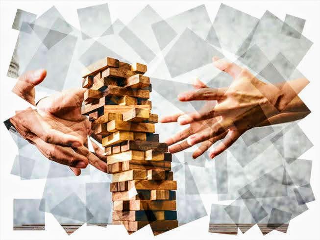 ¿Por qué muchos emprendedores capitulan al corto tiempo?