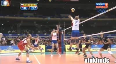 top-25-best-volleyball-actions-mp4