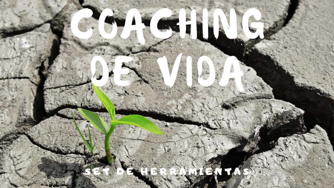 Coaching de Vida